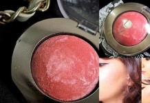 Lakme-Absolute-Cheek-Chromatic-Baked-Blush-Night-Sparkle-Reviews