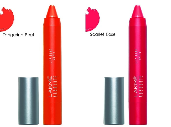 Lakme-Absolute-Lip-Pout-review-price