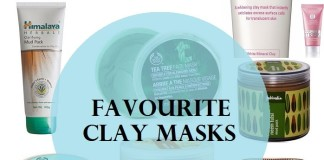 Top-10-Clay-Masks-Available-in-India-reviews-price-list-For-Oily-Dry-Skin