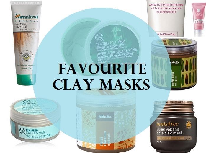 best mud mask for sensitive skin
