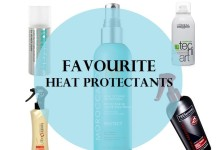 Top-10-Heat-Protection-Hair-Sprays-Available-in-India-reviews-price-list