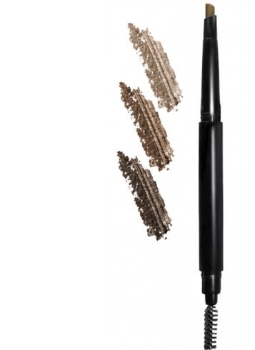 best-eyebrow-pencils-in-india