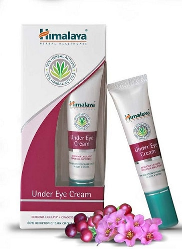 best-himalaya-herbals-products-in-india-for-oily-skin-dry-skin-hair-body