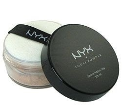 best-loose-translucent-powders-in-india