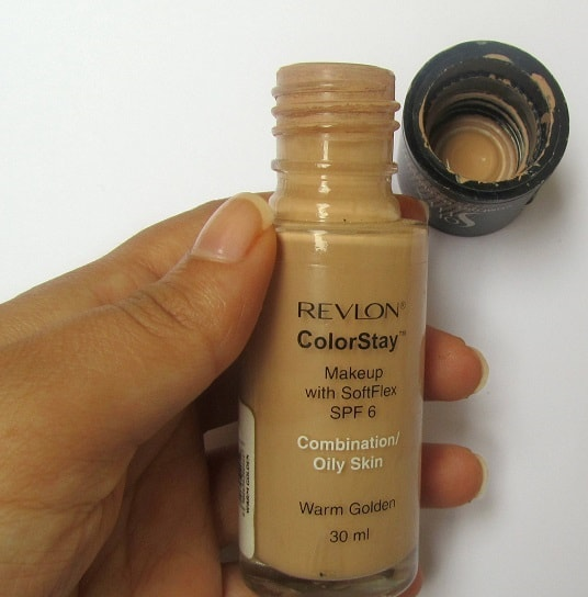 Top 8 Makeup Products for Oily Acne Prone, Sensitive Skin ...