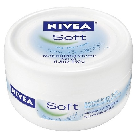 Top 10 Moisturizers For Dry Skin In India Price List Reviews For Men