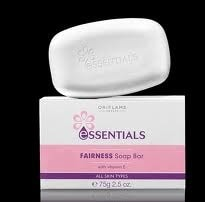 best-skin-whitening-fairness-soaps-in-india