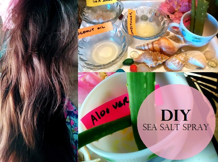 diy-sea-salt-spray-for-beach-waves-hair-recipe-india