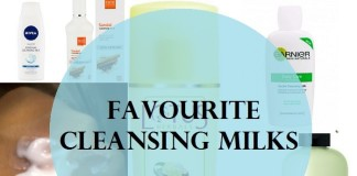 top-10-cleansing-milk-products-in-india-for-oily-dry-sensitive-skin-with-reviews-price-list