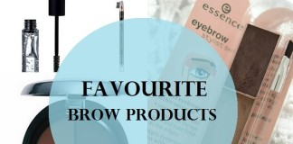top-10-eyebrow-pencils-in-india-reviews-price-list