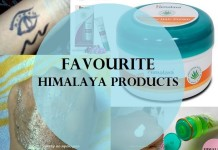 top-10-himalaya-herbals-products-in-india-with-reviews-price-list