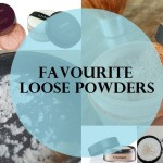 10 Best Loose/Translucent Powders Available in India