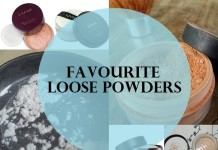 top-10-loose-translucent-powders-available-in-india-reviews-price-list