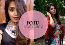 vanitynoapologies-anshita-best-indian-beauty-fashion-blogger