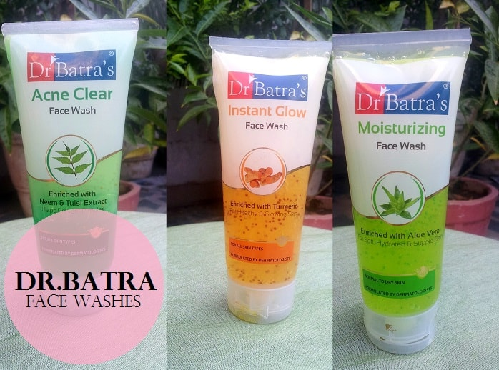 Dr-Batra-Face-Wash-reviews-price