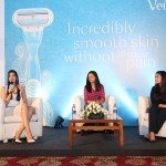 Gillette Venus Delhi Event: Subscribe To Smooth Challenge, FAQs