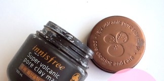 Innisfree-Super-Volcanic-Pore-Clay-Mask-Review-how-to-use-price