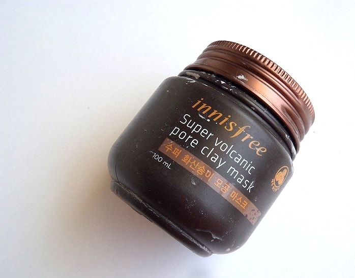 Innisfree-Super-Volcanic-Pore-Clay-Mask-Review-how-to-use