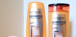 Loreal-paris-6-Oil-Nourish-Shampoo-Conditioner-Review-price