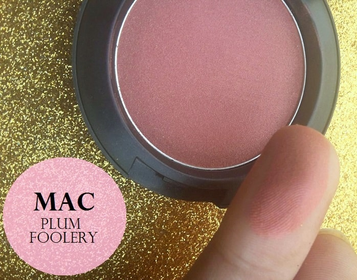 MAC-Plum-Foolery-Sheertone-Blush-Review-Swatches-price