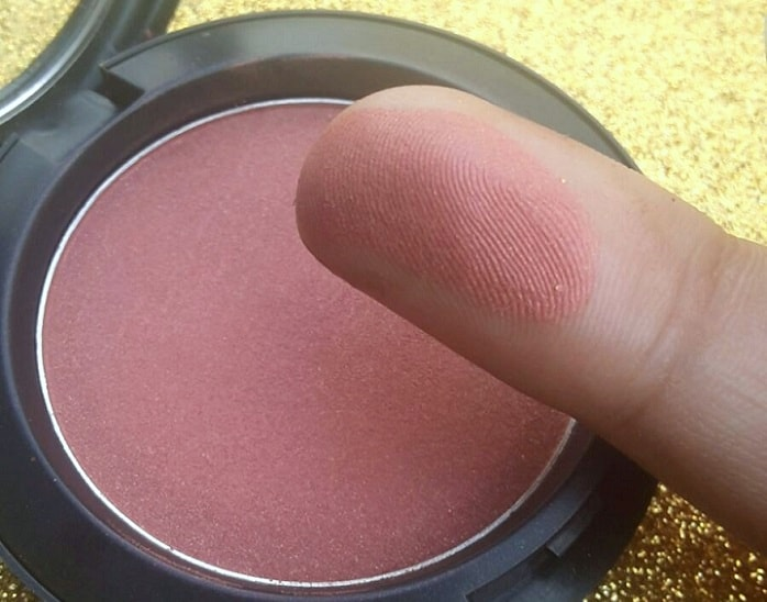 MAC-Plum-Foolery-Sheertone-Blush-Review