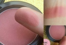 MAC-Plum-Foolery-Sheertone-Blush-Reviews