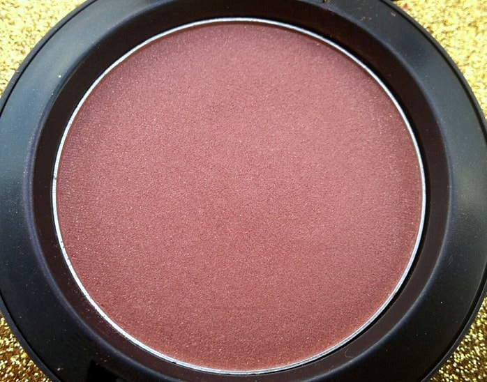 MAC-Plum-Foolery-Sheertone-Blush