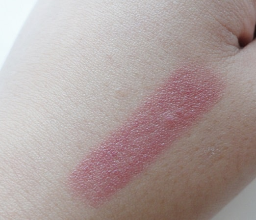 MAC-Syrup-Lipstick-Review-Swatches
