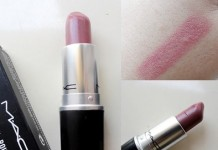 MAC-Syrup-Lipstick-Reviews