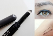 Maybelline-Fashion-Brow-Duo-Shaper-reviews-grey