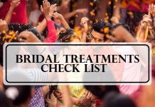 Top-10-Pre-Bridal-Beauty-Treatments-for-indian-weddings-list-reviews