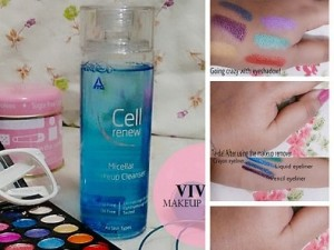 Vivel-Cell-Renew-Micellar-Make-Up-Cleanser-Reviews