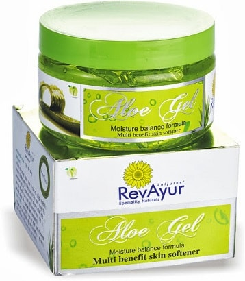 best-Aloe-Vera-Gels-Available-in-India