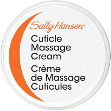 best-Nail-Cuticle-Creams-and-oils-Available-In-India
