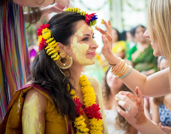 best-Pre-Bridal-Beauty-Treatments-for-indian-weddings