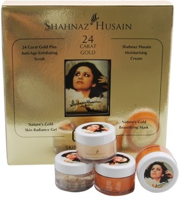 best-Shahnaz-Husain-Products-Available-in-India