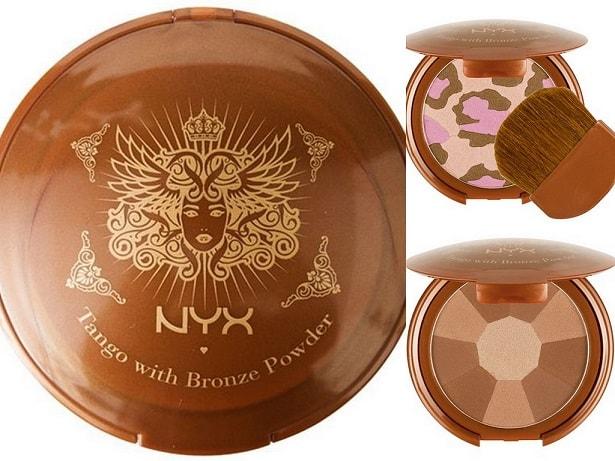 best-bronzers-for-indian-skin-tones