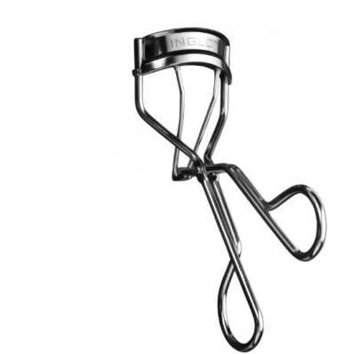 best-eyelash-curlers-available-in-india