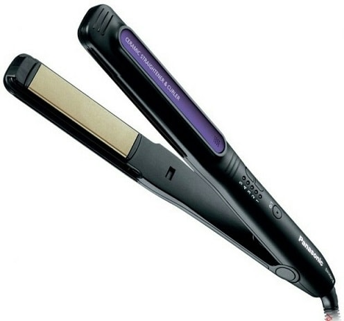 best-hair-straighteners-brands-in-india
