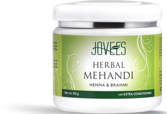 Best Henna Powder Brands For Hair Growth In India 3