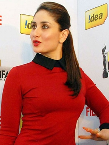 best-kareena-kapoor-hairstyles