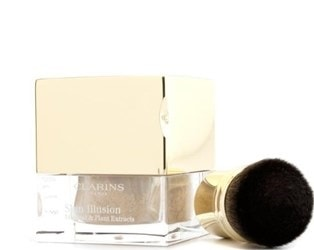 best-mineral-foundation-makeup-brands-in-india