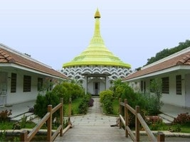 best-vipassana-meditation-centres-retreats-in-india