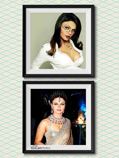 bollywood-plastic-surgery-disasters-before-after-pictures