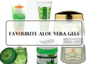 top-10-Aloe-Vera-Gels-Available-in-India-reviews-price-list