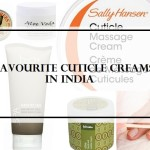 10 Best Nail Cuticle Creams and Oils Available in India