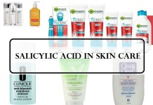 top-10-Salicylic-Acid-Based-Products-for-Acne-Prone-Skin-in-india-reviews-price-list