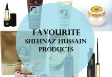 top-10-Shahnaz-Husain-Products-Available-in-India-reviews-price-list