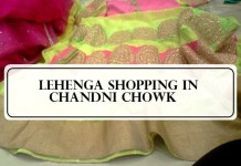 top-10-bridal-lehenga-shops-in-chandni-chowk-delhi