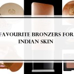10 Best Bronzers for Indian Skin Tones